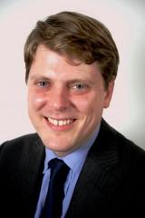 LSE_425_Phillip_Cook_Govt-a